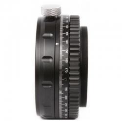 William-Optics para M92