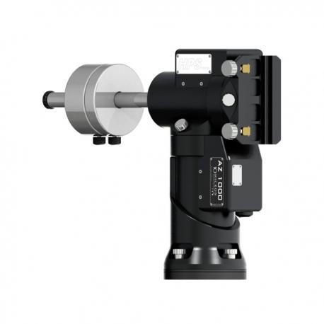 10 Micron AZ1000 HPS