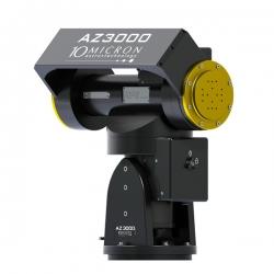 10 Micron AZ3000 HPS