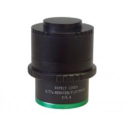 Skywatcher reductor-aplanador para ESPRIT120