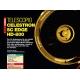 Celestron EDGE-HD-800