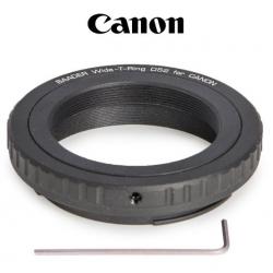 Baader Anilla T2 para Canon EOS