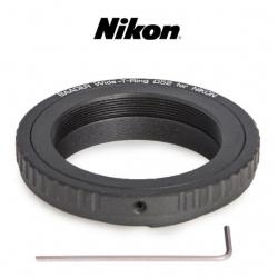Baader Anilla Wide T2 para Nikon