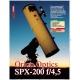 Orion-Optics SPX-200 f/4.5