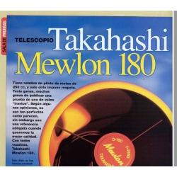 Takahashi Mewlon-180