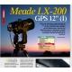 """Meade LX200 SC 12"""" (1ª parte)"""