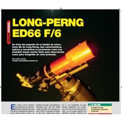 Long-Perng 66ED