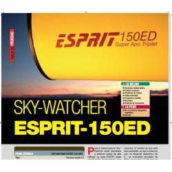 Skywatcher ESPRIT-150ED