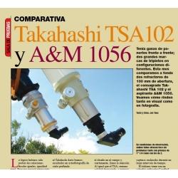 TSA-102 contra AM1066