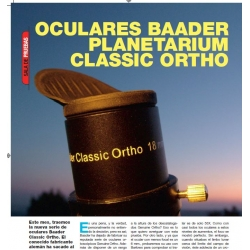 Baader Ortho Classic
