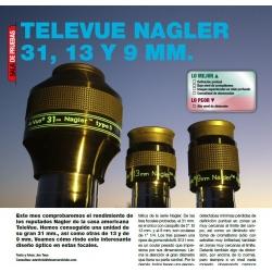 TeleVue Nagler