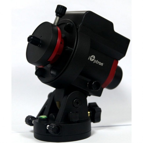 iOptron Mount SkyGuider PRO