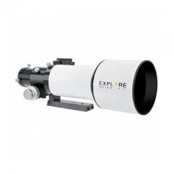 """Explore-Scientific 80mm f/6  2"""""""