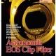 Astronomik Clip UHC y H-alfa 12nm