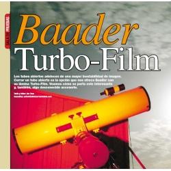Baader Turbo-Film