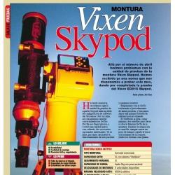 Vixen Skypod
