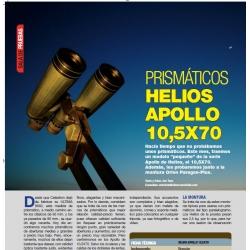 Helios Apollo 10.5X70