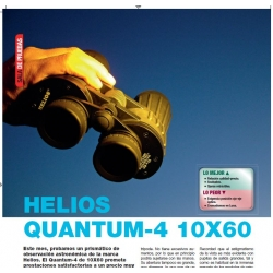 Helios Quantum 10X60