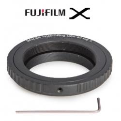 Baader Anilla Wide T2 para Fujifilm