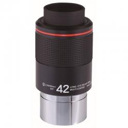 """Vixen LVW-42mm 2"""""""
