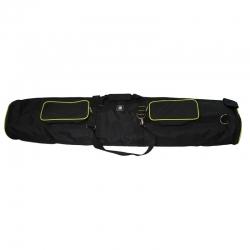 Bolsa refractores 150/1200mm