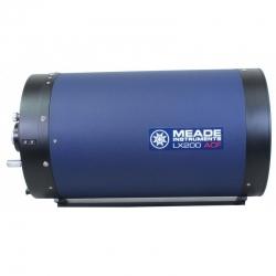 Meade ACF-SC 406 LX200 f/10 UHTC OTA