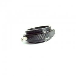 Anilla T2 para Nikon