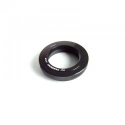 Anilla Wide-T Canon EOS