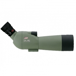 Kowa TSN-601 60mm 45 grados