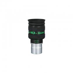 DeLite 18.2mm