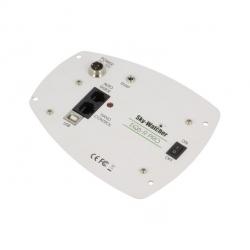 Panel completo EQ6R USB