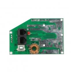 Placa electrónica EQ8 R USB