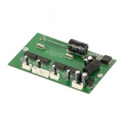 Placa electrónica HEQ5