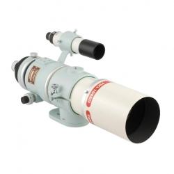 FSQ-106 EDX4