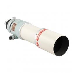 FSQ-106 EDX4 OTA