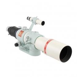 FSQ-85 EDX