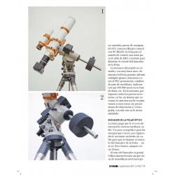 iOptron iEQ30
