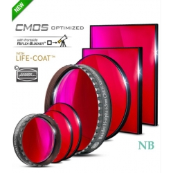 "Baader H-alfa 6,5nm 1.25"" CMOS-optimized"