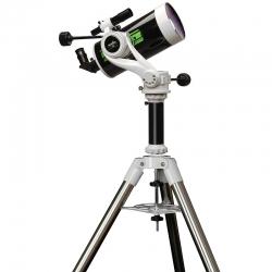Skywatcher Maksutov-127 AZ5