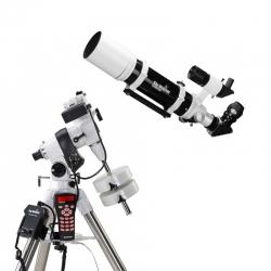 Skywatcher ED80 - NEQ5 GoTo