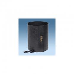 Parasol flexible calentador para Mak-127