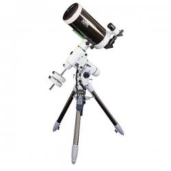 Skywatcher Maksutov-Cassegrain 180-EQ6 GoTo