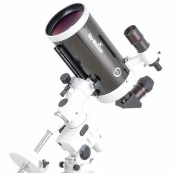 Skywatcher Maksutov-Cassegrain 150-NEQ5 GoTo