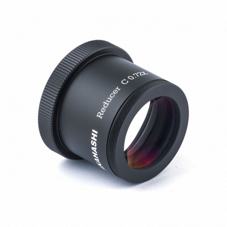 Reductor focal para FS60CB