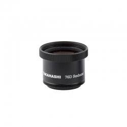 Reductor focal para FC-76 y FC-100