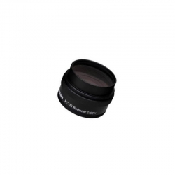 Reductor focal para FC-100DF
