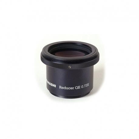 Reductor focal para FSQ-106 y FSQ-85