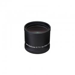 Super Reductor focal para FSQ-106 y FSQ-85