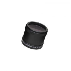 Reductor focal TOA-35 0.7X