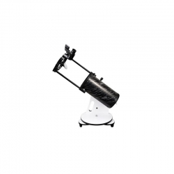 Skywatcher Dobson Heritage 130mm